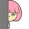 FireMage's avatar