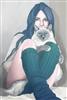 Harleen21340's avatar
