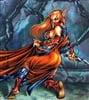 GamerPanda's avatar