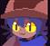 WillowMelody's avatar