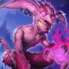 MutuhPwn's avatar