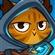 SaFaiR's avatar