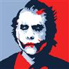 sagenod's avatar