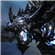 Yannikor's avatar