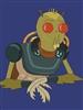 Supermoose7178's avatar