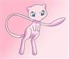 DrDiesel's avatar