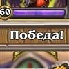 Seregaerofeev's avatar