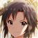 MakotoIsCute's avatar