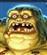 FraZan's avatar