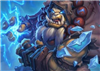 cider's avatar