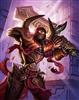 Veklor's avatar