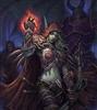 Lemsherb's avatar
