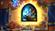 lboddah's avatar