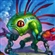 DubKriss's avatar