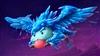 Houkai's avatar