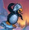 Zehzin's avatar