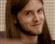 raony99's avatar