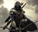 Darkrage95's avatar