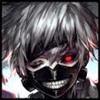 ManoFire1's avatar