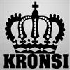 Kronsi's avatar