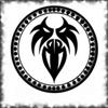 Bokasmo77's avatar