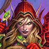 AzenIQ's avatar