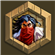 Biggali's avatar