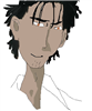 Nutel's avatar