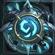 Arkhalis's avatar