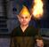Aundaay's avatar