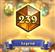 ezbake318's avatar