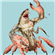 guibegotti's avatar