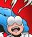 noirLapin's avatar