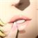 Jilkon's avatar