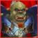Koth's avatar