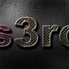 Xs3roN's avatar