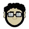 SeePlayWin's avatar