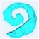 CasualStrategy's avatar