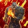 WhySoSalty's avatar