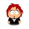 Bambrlepele's avatar
