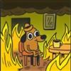 Pepperinho's avatar