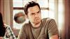 HotWhiskey's avatar