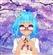 Aleksmastering's avatar