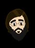 AldrahnAnjos's avatar