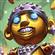 HermesNA's avatar
