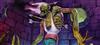 Francky_Dirty7's avatar
