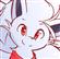 CoyoteMak's avatar