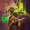 dustydelta's avatar