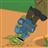 raviolrevolucionario_unmerged's avatar