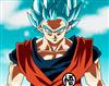 ionutg40's avatar